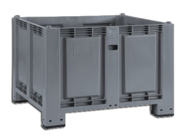 Cargo Box 71210 - Industrie Multibox