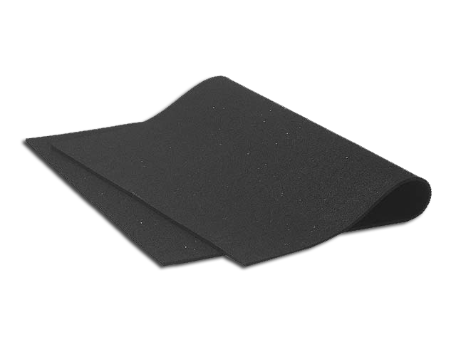 Anti-Slip-Mat 1000 x 1200 x 8 mm