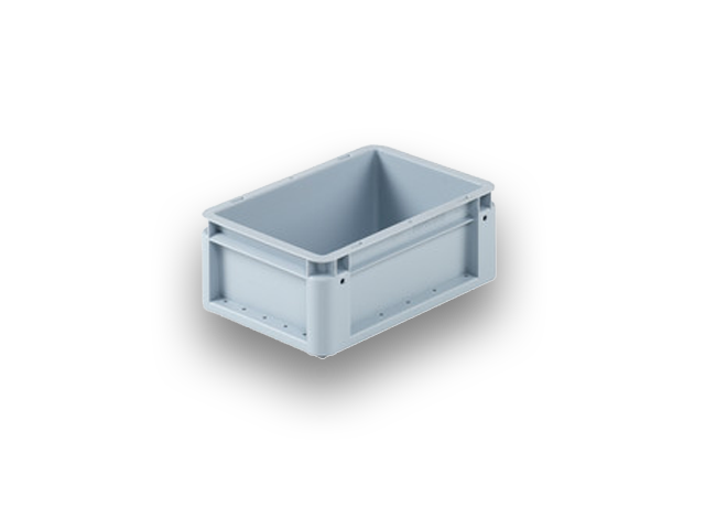 Euro Storage Box KLT - 23/120