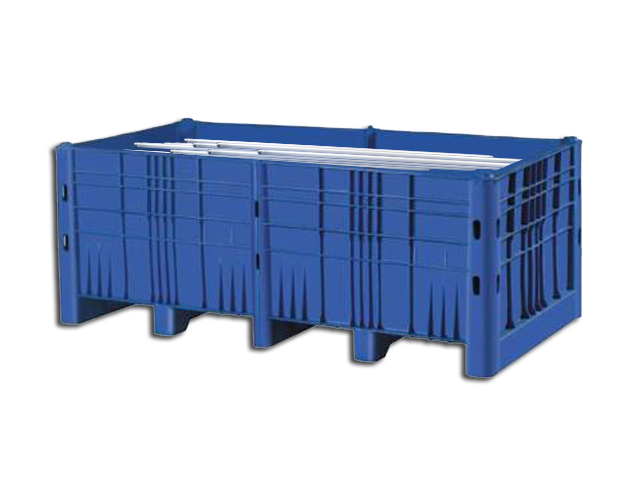DXG 211178 3K4F - Volume Stacking-Container
